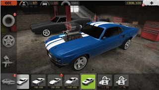 Download Torque Burnout Mod Apk Data v1.8.61 (Mod Money)