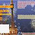 Inilah Buku Kegiatan Ramadhan SD, SMP, SMA Terbaru Format Microsoft Word