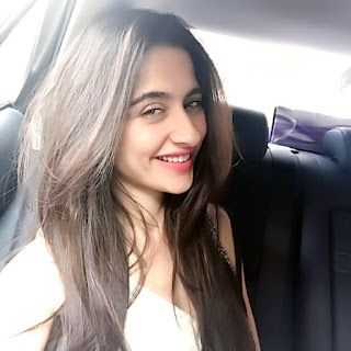 Sanjeeda Sheikh age, instagram, aamir ali, family, wedding, husband, hot, religion, beauty secrets, aamir ali, marriage, movies and tv shows, new show, photos, images, facebook