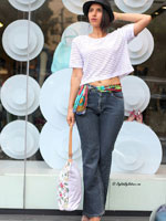 http://www.stylishbynature.com/2015/09/fun-ways-to-wear-your-flare-jeans.html