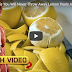 After Seeing This You Will Never Throw Away Lemon Peels Again