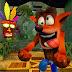 Crash Bandicoot N.Sane Trilogy Is Out Now