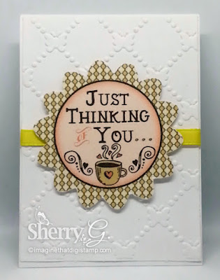 https://3.bp.blogspot.com/-nOaTfqkvppY/Wh2CrjtO8PI/AAAAAAAAC14/0O_p6CBjjoUPwEbs-B9LNn9TYgiYzA0FQCLcBGAs/s400/ITDS-Thinking-Sherry.jpg