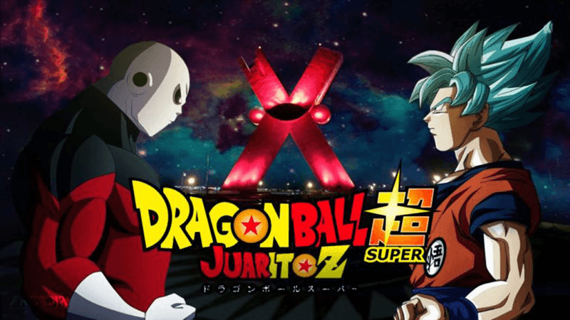 Dragon Ball Super finale (episode 130) will be live-streamed by the Mexican government