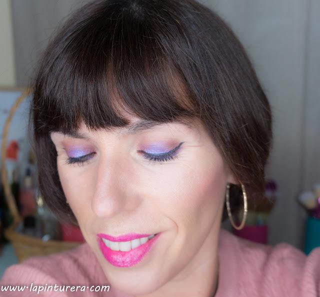 look purple fiction 06