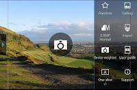 Download Gratis Vignette Photo Effects 2016