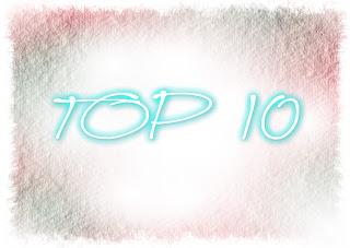 Blondynka Z Książkami Top 10 Moje Ulubione Cytaty
