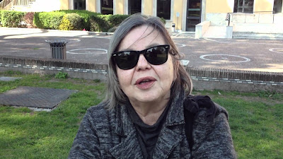 Patrizia De Clara Nude Photos 46