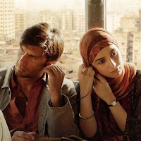 Gully Boy Movie Picture 2