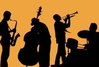 Rental Alat Musik