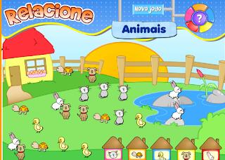 http://www.smartkids.com.br/uploads/jogo/104237_relacione-animais-domesticos.swf