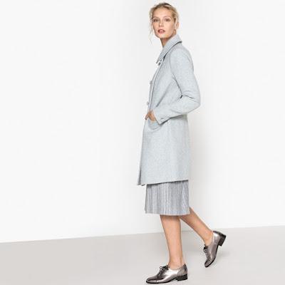 cappotto femminile in saldo