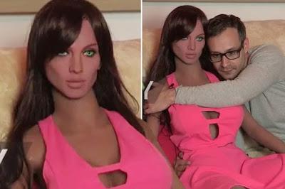 artificial Human $ex doll