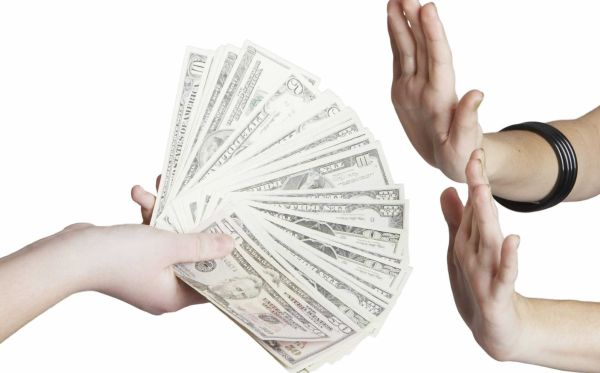 repeler-dinero