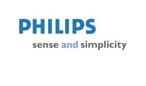 Sigla Phillips