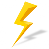 Yellow Booster APK Latest For Android
