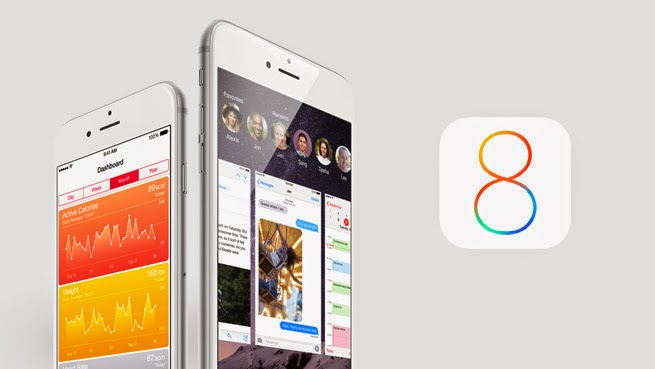 suonerie gratis per iphone 6 plus