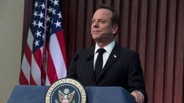 designated survivor season 2 episode 5
