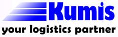 Lowongan Kerja Driver Wingbox Truck di PT Kurnia Mitra Selaras