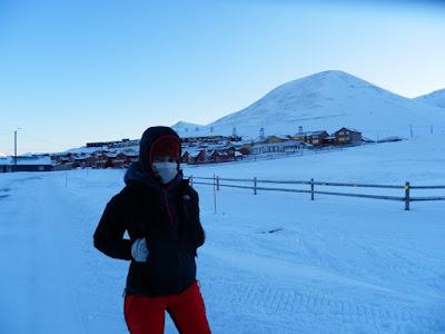 paseo-longyearbyen-svalbard-noruega-enlacima