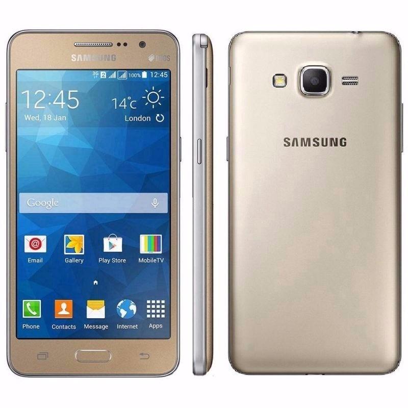 Samsung j120f Combination File - Mobile Firmware Flash File