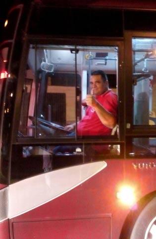 la-villa-maracaibo-estreno-nueva-buseta-mision-transporte
