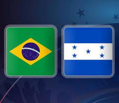 مباشر مشاهدة مباراة البرازيل والهندوراس بث مباشر مباراة وديه اليوم 9-6-2019 يوتيوب بدون تقطيع
