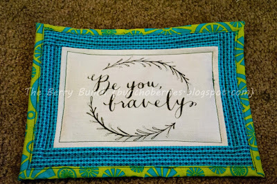 http://bunchoberries.blogspot.com/2015/02/crafting-mystery-challenge-february.html