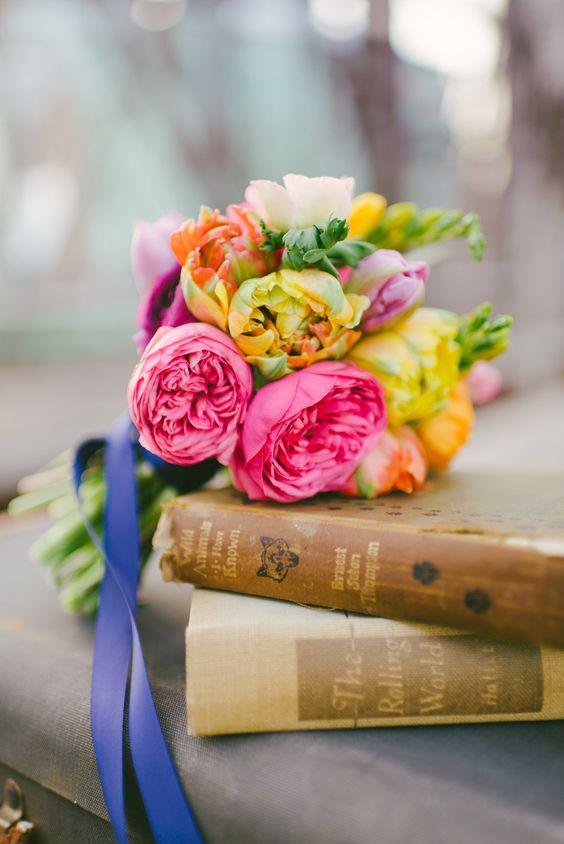 rosas no jardim poema : rosas no jardim poema: LÍNGUA PORTUGUESA: ODE À ESCRITA, POEMA DE ROSA ALENTEJANA FELISBELA
