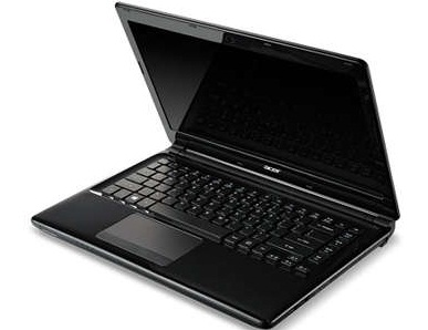 Acer Aspire E5-421 Broadcom Bluetooth Drivers Download