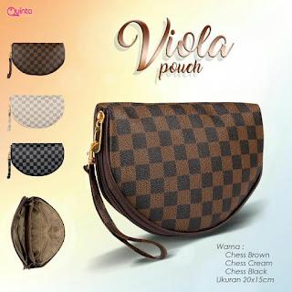 jual tas dan dompet wanita online, grosir dompet wanita murah dan berkualitas, jual pouch wanita
