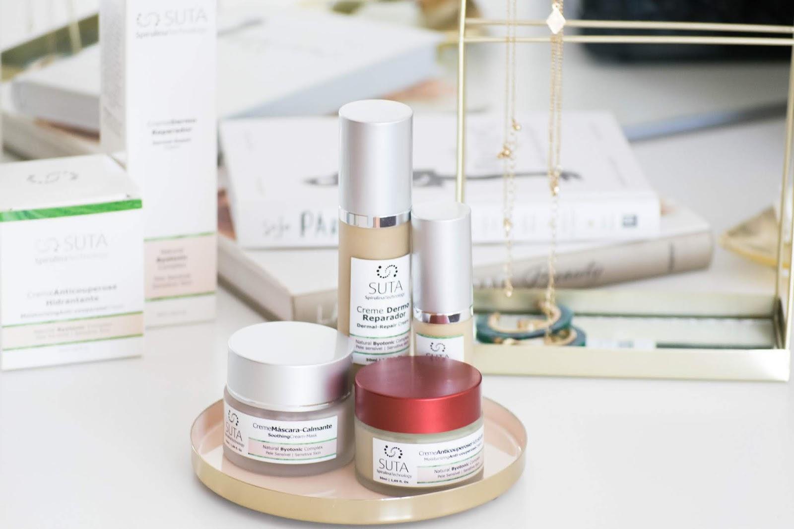 produtos suta cosmetics