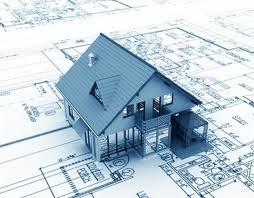 Định mức chi phí quản lý dự án tư vấn đầu tư xây dựng