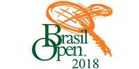 Brasil Open 2018 Qualy Draw