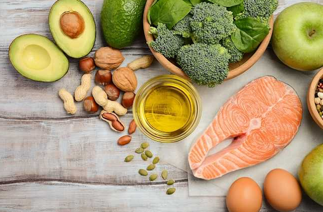 The Keto Diet: Know The Benefits, How to Lead, and The Risk