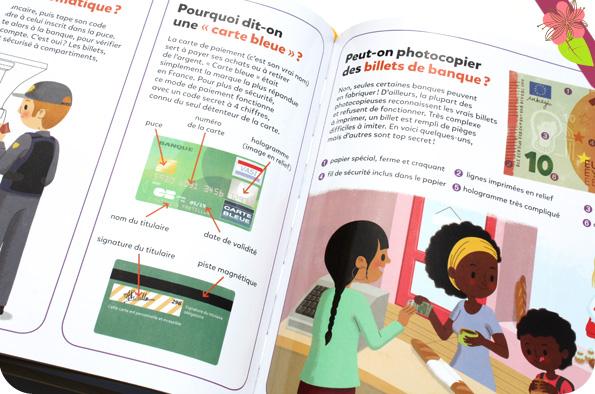 Comment ça marche ? - 100 questions pour tout comprendre de Stéphane Frattini et Coline Citron - éditions Milan