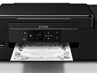 Epson L495 Driver Download (Recommended)