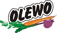 http://www.olewo.de/