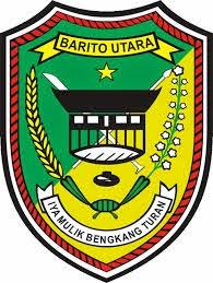 Kabupaten Barito Utara | Kalteng Ekspres