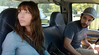 The Sinner Series Christopher Abbott and Jessica Biel Image 2 (7)