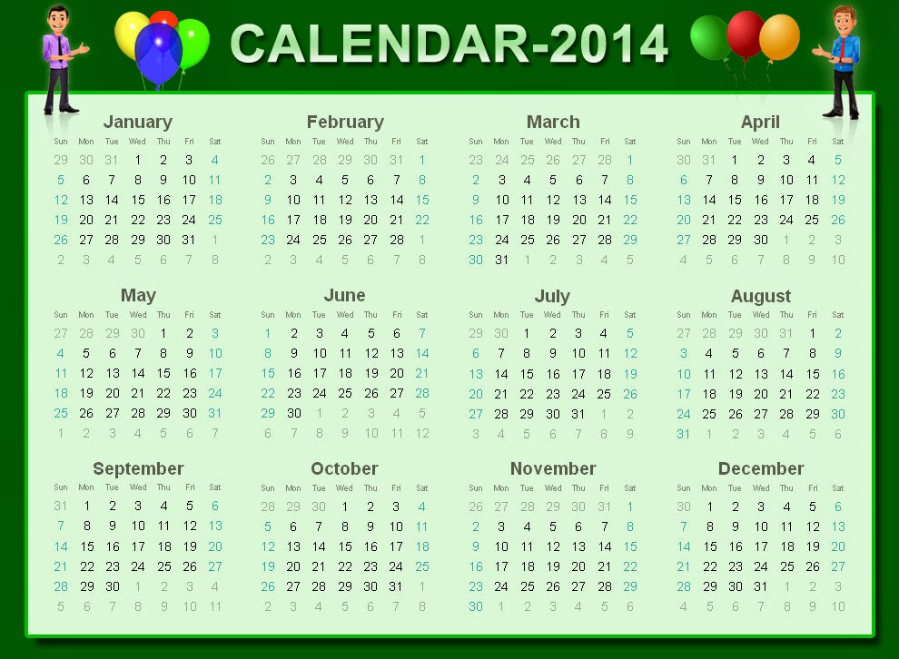 Online Printable Calendar January 2013 January 2013 Calendar United States Time And Date Free Printable Calendar 2017 February 2014