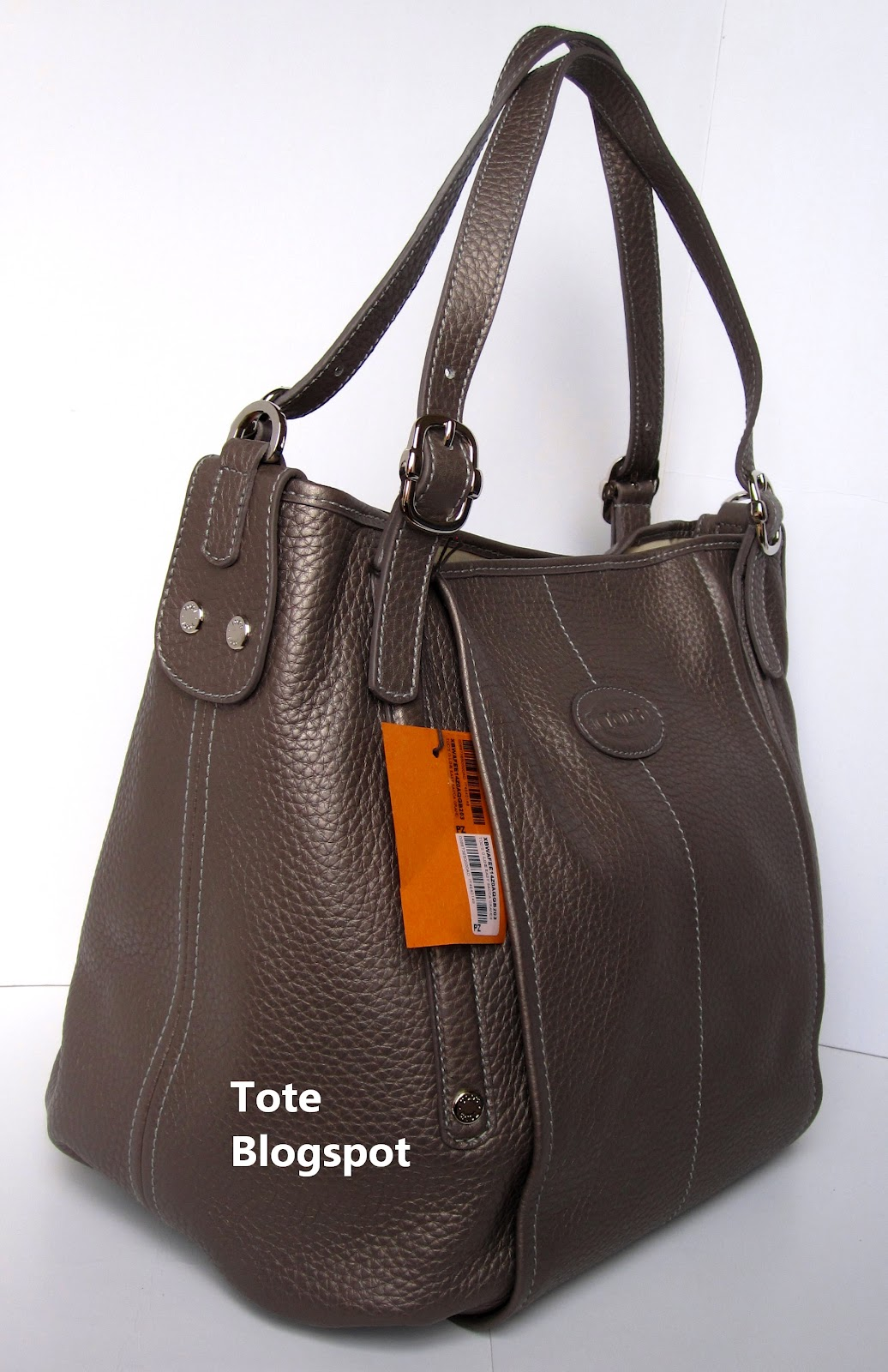 f171922eea68 ITEM ID  TOTE258. Posted by Tote To Toe ...