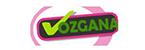 VozGana Encuestas