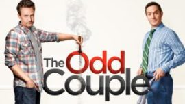 The Odd Couple Season 1-3 Complete 480p HDTV All Episodes