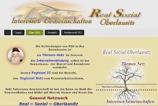 https://welt-real-welt-sozial.blogspot.com/p/beginn.html