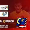 Indonesia VS Malaysia di SEA Games 2017 Siapakah yang Akan Menang?