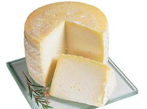 Dibujos alimentos fotos imagenes fotos de quesos - Beneficios queso de cabra ...