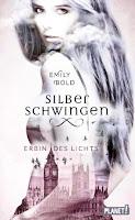 https://the-bookwonderland.blogspot.de/2018/04/rezension-emily-bold-silberschwingen.html