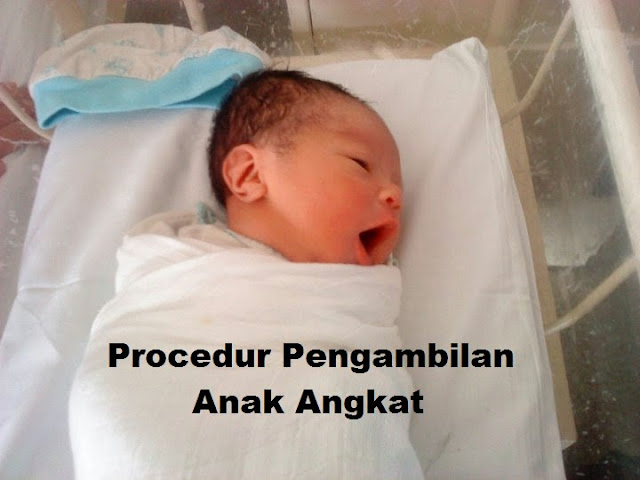 Image result for anak angkat