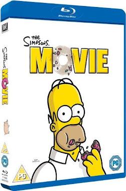 Los Simpson La Película Español Latino Descargar 1 Link
